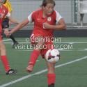 Girls JV Soccer vs Northmont 8/29/15