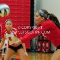 Volleyball vs Northmont 8/22/15