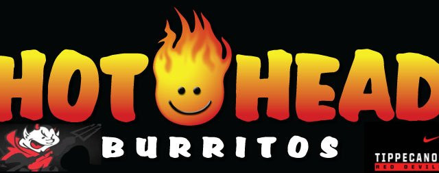 HOT HEAD BURRITOS STUDENT ATHLETES OF THE WEEK