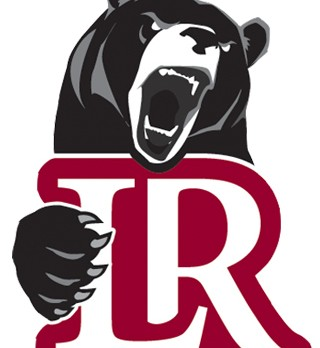 TAYLOR PRALL SIGNED WITH LENOIR- RHYNE