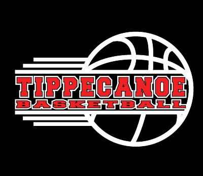 Tippecanoe High School Girls Varsity Basketball Headed To District Championship!!