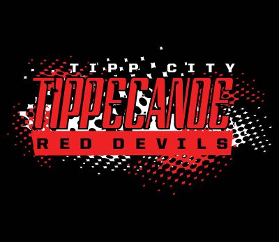 Tippecanoe High School Varsity Softball beat Troy High School/Jr. High 11-4