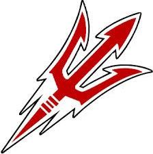 Tippecanoe High School Boys Varsity Tennis beat Miamisburg High School 4-1