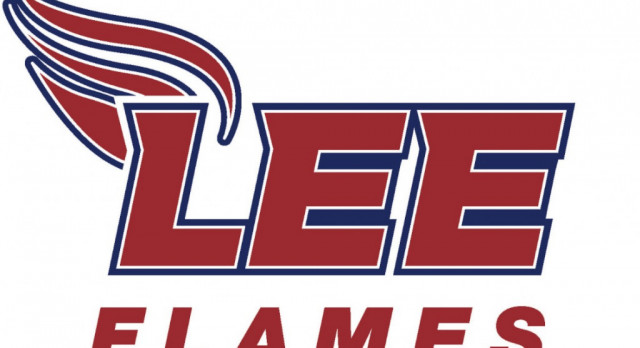 Junior Lauren Weimer Commits To Lee University For Soccer