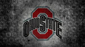 Aaron Hughes Commits To Ohio State For Baseball