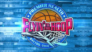 Flyin' To The Hoop Tickets On Sale