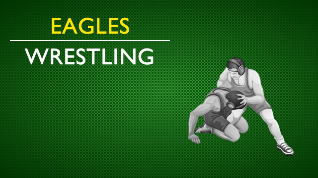 Clay High School Wrestling Sign-ups