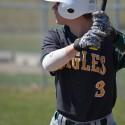 Varsity Baseball @ Monroe SMCC