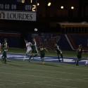Varsity Boys Soccer vs Springfield 8-19-16