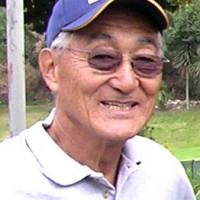 James Yoshitake