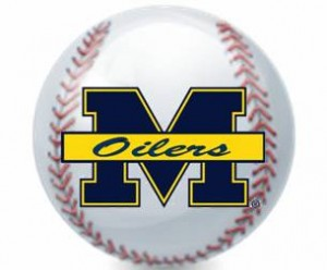 Oiler Baseball