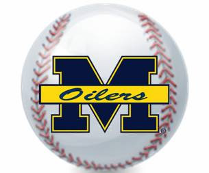 Oiler Baseball on to the Play-offs