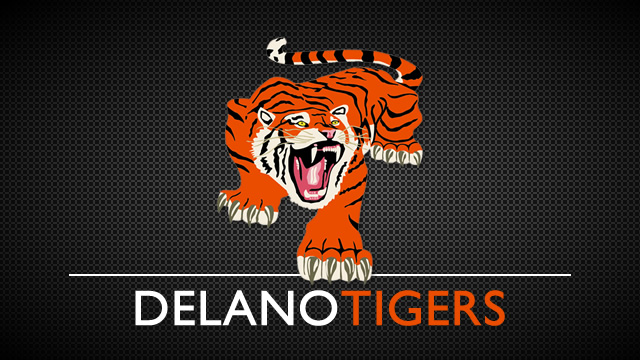 Delano Tiger Trap Team
