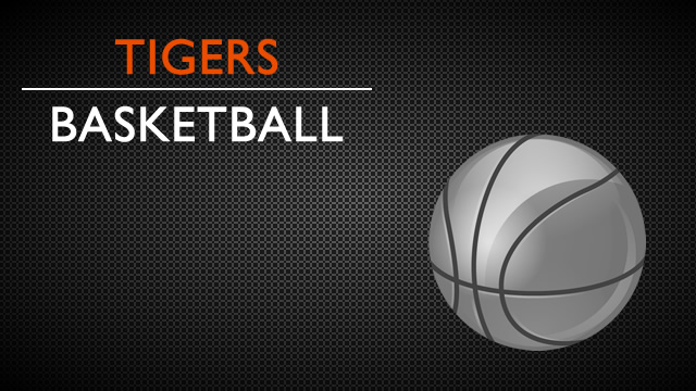 Girls Basketball – Section Play TONIGHT
