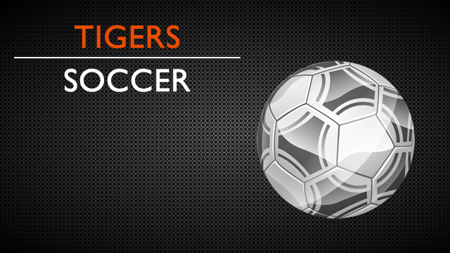 Girls and Boys Soccer in Section Play Tonight (10/12)!!