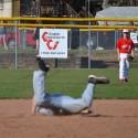JV Baseball 4-10-14