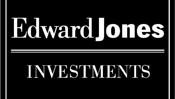Edward-Jones2