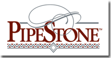 pipestone single girls Meet single women in pipestone sd online & chat in the forums dhu is a 100% free dating site to find single women in pipestone.