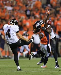 David+Bruton+Baltimore+Ravens+v+Denver+Broncos+_TkYnct56sel