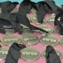 GWOC South Swim Championships