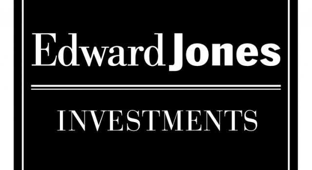 Edward Jones Athlete of the Month (March & April)