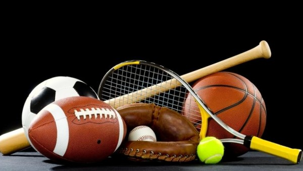 2016-17 MHS Game Management Positions Open For Family Sports Passes