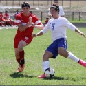Boys Soccer Pics