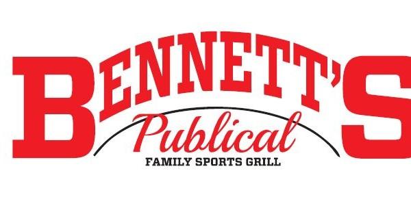 Bennets-logo