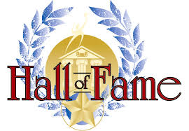 Hall of Fame Set To Welcome First Team Ever Along With Four Individuals