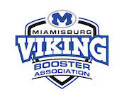 Viking Booster Association – 5th Annual Golf Outing (Friday, June 16th)