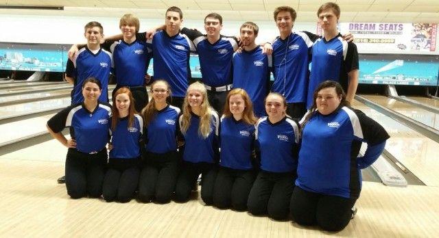 Boys Finish 6th At State Kick Off Tournament
