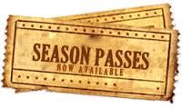 Season Passes Go On Sale – Monday 8/7