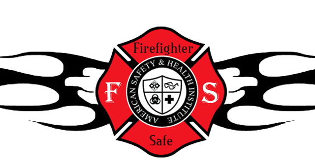 Firefighter Safe Athlete of the Week – Parker Hines