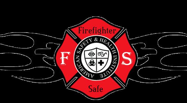 firefighter safe