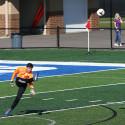 Varsity Boys Soccer vs Vandalia Butler