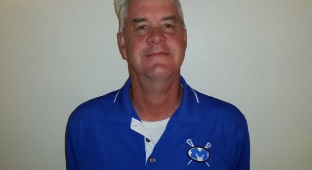 Tim Hecht Named Girls Head Lacrosse Coach