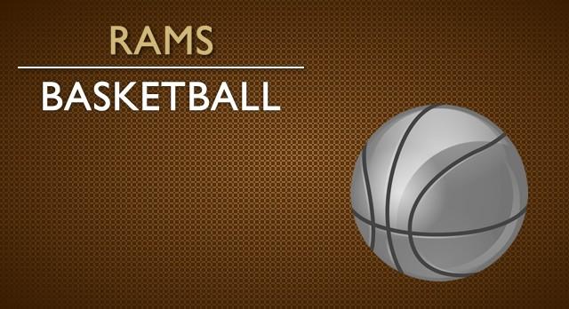 Girls Basketball Open Gym Summer Schedule