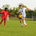 Holt High School Varsity Soccer