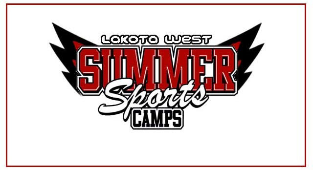 2016 Lakota West Summer Camp Opportunities