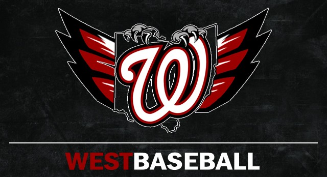 Lakota West Baseball: Player Informational Meeting on Wednesday, October 1st