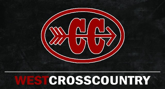 Lakota West Cross Country Meeting Planned for Thursday May 18
