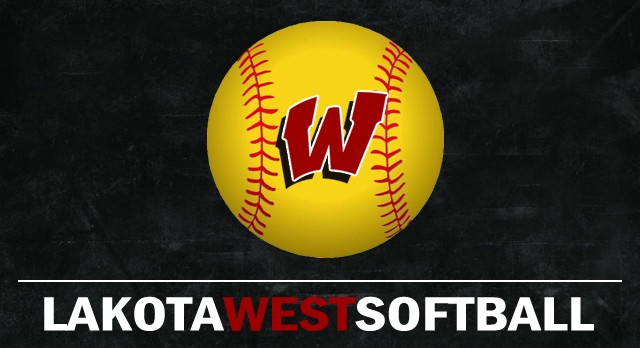 Lakota West Softball Meeting on August 26th