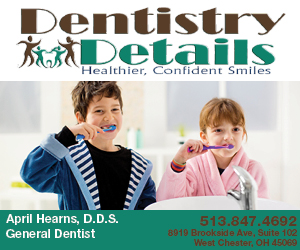 DentistryDetails_gold_final