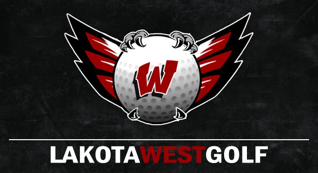 Lakota West Boys Golf: 2015 Tryout Information