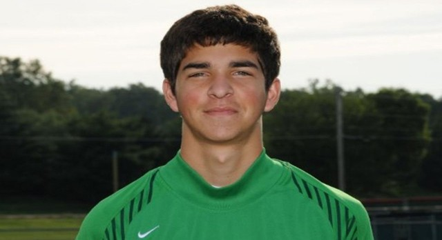 West's Mutlu is a keeper