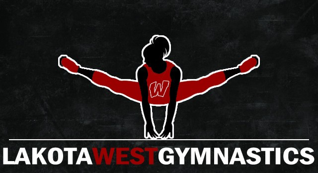 Meeting Planned for Students Interested in Joining Lakota West Girls Gymnastics Team
