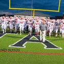 Lakota West vs. Lakota East Varsity Football Photos (Courtesy of Mark Ferland @http://ferlandfotos.smugmug.com/)