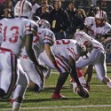 Lakota West vs. Lakota East Photo Gallery (Courtesy of Lou Spinazzola @http://photosyourway.smugmug.com/)
