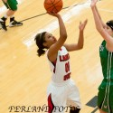 Lakota West vs. Mason Varsity Girls Basketball Photo Gallery (Courtesy of Mark Ferland @http://ferlandfotos.smugmug.com/)