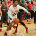 Lakota West vs. Princeton Varsity Boys Basketball (Courtesy of Mark Ferland @http://ferlandfotos.smugmug.com/)